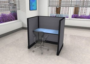 call-center-cubicle-3x4x53