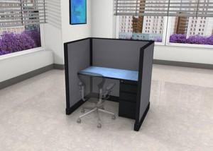 call-center-cubicle-3x4x53d