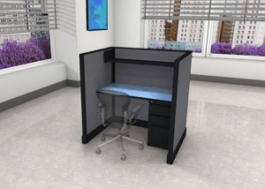 call-center-cubicle-3x4x53ds