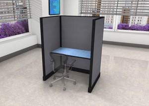 call-center-cubicle-3x4x67