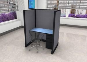 call-center-cubicle-3x4x67d