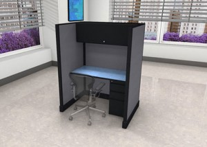 call-center-cubicle-3x4x67ds