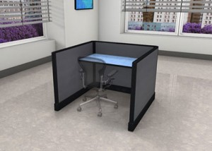 call-center-cubicle-4x4x39