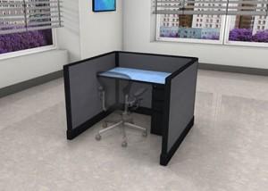 call-center-cubicle-4x4x39d