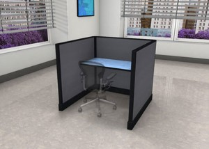 call-center-cubicle-4x4x47