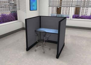 call-center-cubicle-4x4x53