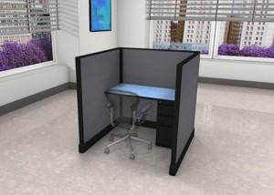 call-center-cubicle-4x4x53d