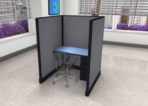 call-center-cubicle-4x4x67d