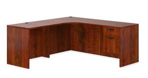 Affordable-Office-Furniture-Desk--(1)