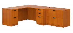 Affordable-Office-Furniture-Desk--(10)