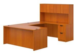 Affordable-Office-Furniture-Desk--(11)