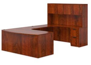 Affordable-Office-Furniture-Desk--(12)