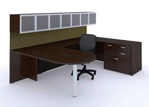 Affordable-Office-Furniture-Desk--(13)