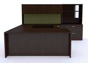 Affordable-Office-Furniture-Desk--(14)