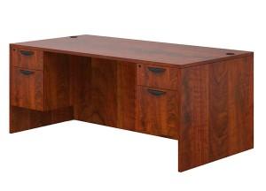 Affordable-Office-Furniture-Desk--(2)