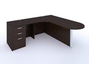 Affordable-Office-Furniture-Desk--(4)