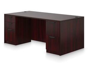Affordable-Office-Furniture-Desk--(5)