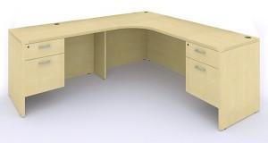 Affordable-Office-Furniture-Desk--(6)