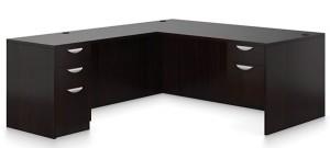 Affordable-Office-Furniture-Desk--(7)