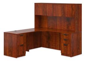 Affordable-Office-Furniture-Desk--(9)