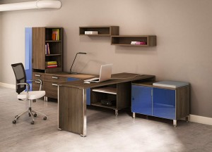 Contemporary-Office-Furniture-Desk-Type--(10)