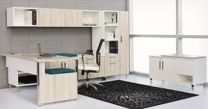 Contemporary-Office-Furniture-Desk-Type--(11)