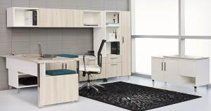 Contemporary-Office-Furniture-Desk-Type--(11)