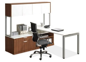 Contemporary-Office-Furniture-Desk-Type--(12)