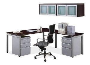 Contemporary-Office-Furniture-Desk-Type--(13)