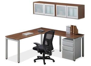 Contemporary-Office-Furniture-Desk-Type--(14)