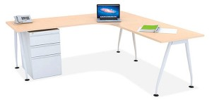 Contemporary-Office-Furniture-Desk-Type--(15)