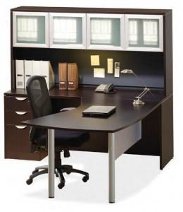Contemporary-Office-Furniture-Desk-Type--(16)