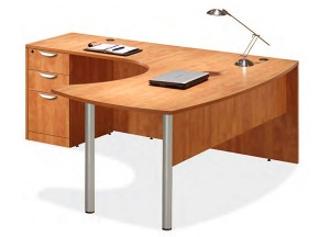 Contemporary-Office-Furniture-Desk-Type--(18)