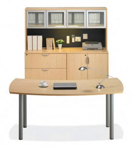 Contemporary-Office-Furniture-Desk-Type--(19)