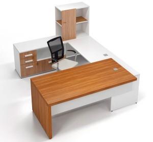 Contemporary-Office-Furniture-Desk-Type--(2)
