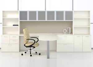 Contemporary-Office-Furniture-Desk-Type--(20)