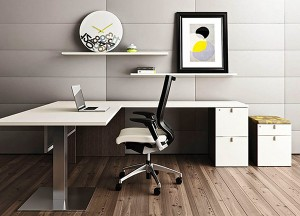 Contemporary-Office-Furniture-Desk-Type--(21)