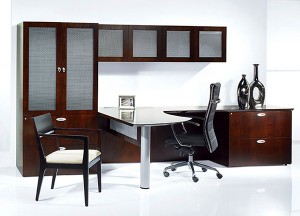 Contemporary-Office-Furniture-Desk-Type--(22)