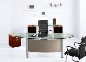 Contemporary-Office-Furniture-Desk-Type--(23)