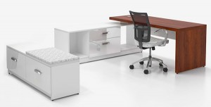 Contemporary-Office-Furniture-Desk-Type--(3)