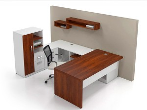 Contemporary-Office-Furniture-Desk-Type--(4)