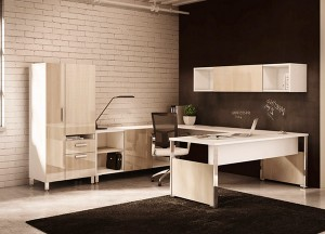 Contemporary-Office-Furniture-Desk-Type--(7)