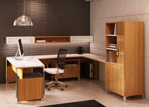 Contemporary-Office-Furniture-Desk-Type--(8)