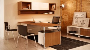 Contemporary-Office-Furniture-Desk-Type--(9)