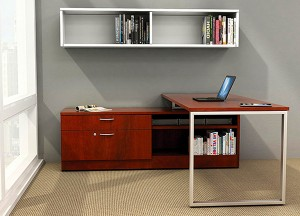 Customised-Office-Furniture-Desk--(1)