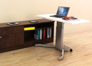 Customised-Office-Furniture-Desk--(11)