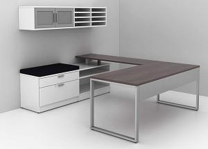 Customised-Office-Furniture-Desk--(12)