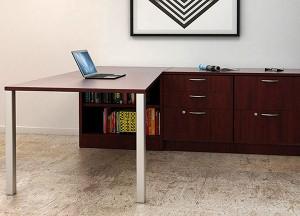 Customised-Office-Furniture-Desk--(3)