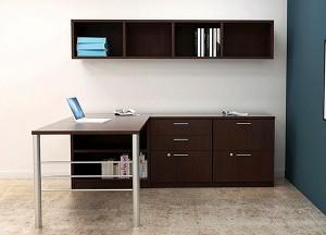 Customised-Office-Furniture-Desk--(4)