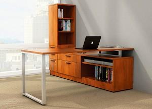 Customised-Office-Furniture-Desk--(5)
